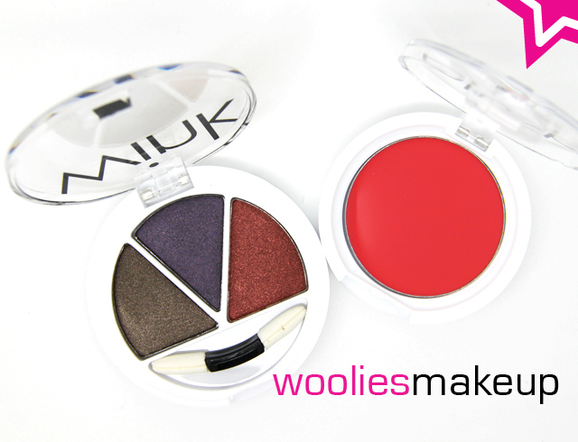 640stylescoop-beauty-byte-woolworths-makeup