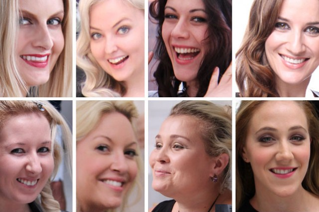 bloggers-smiling-full