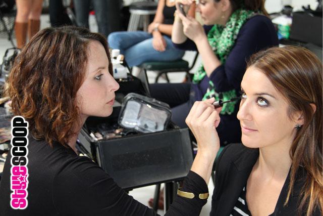 colgate-optic-white-dimi-makeup