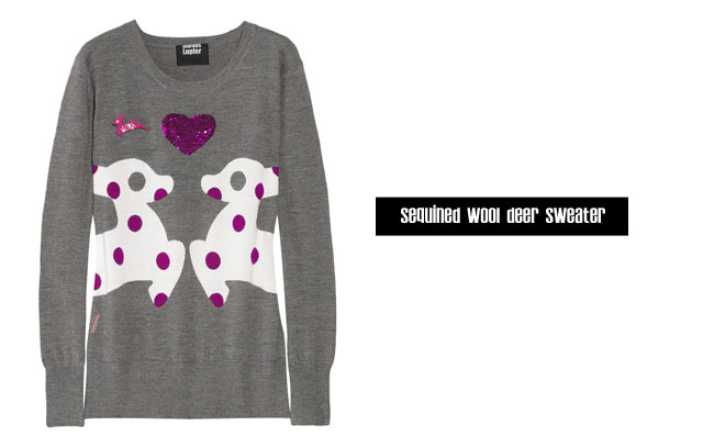 Markus_Lupfer-collection-sweaters-deer
