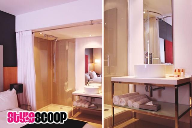 protea-hotel-fire-and-ice-interior