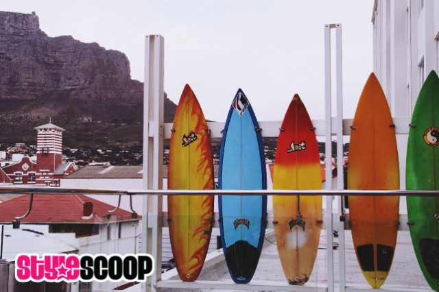 protea-hotel-fire-and-ice-outside-pool-surfboards2