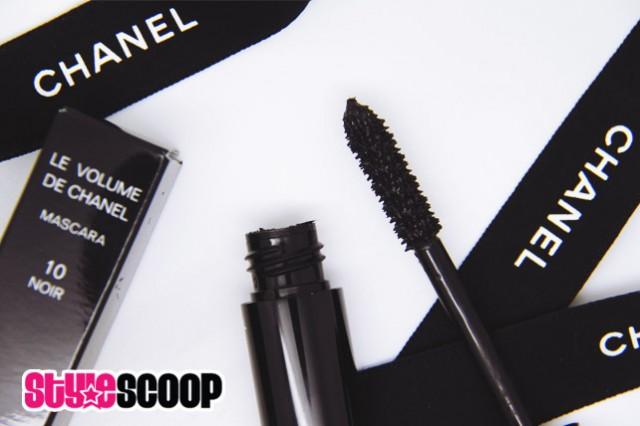 stylescoop-le-voume-de-chanel-brush