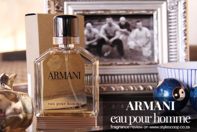 armani-eau-pour-homme-fragrance-review-style-scoop