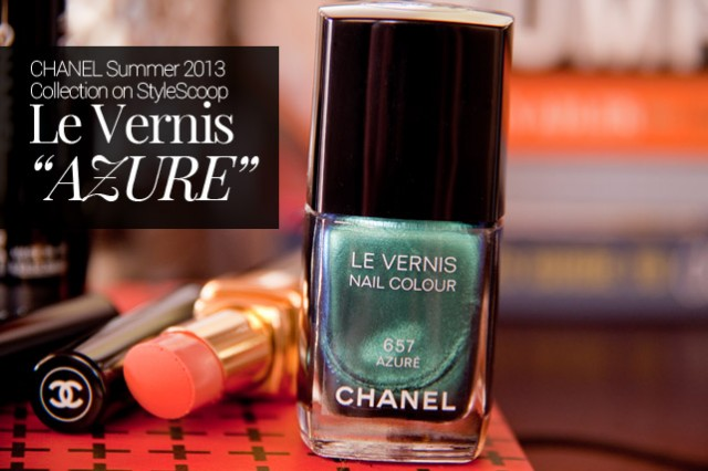 chanel-summer-makeup-collection-2013-le-vernis-657-azure