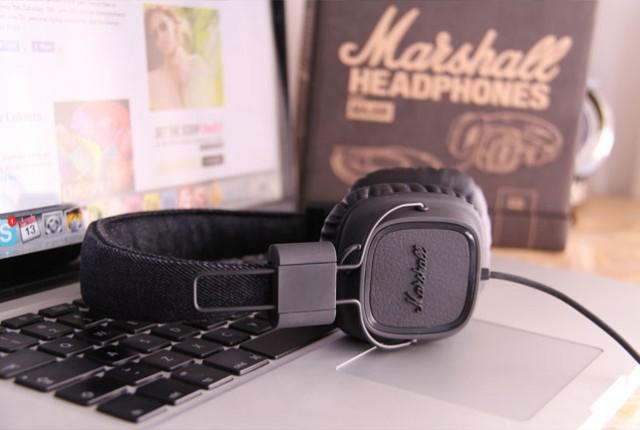 marshall-major-headphones-review-stylescoop