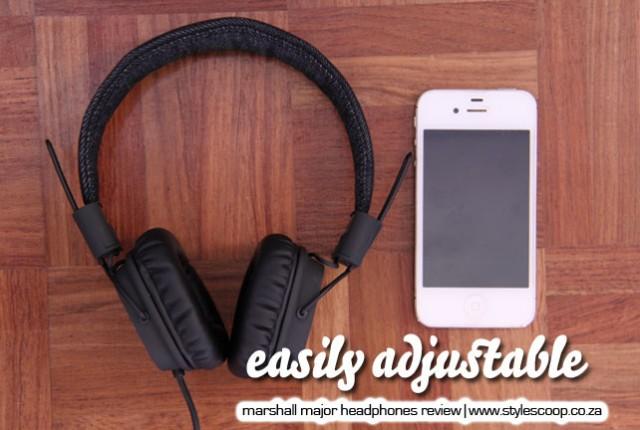 marshall-major-headphones-review-stylescoop-adjustable