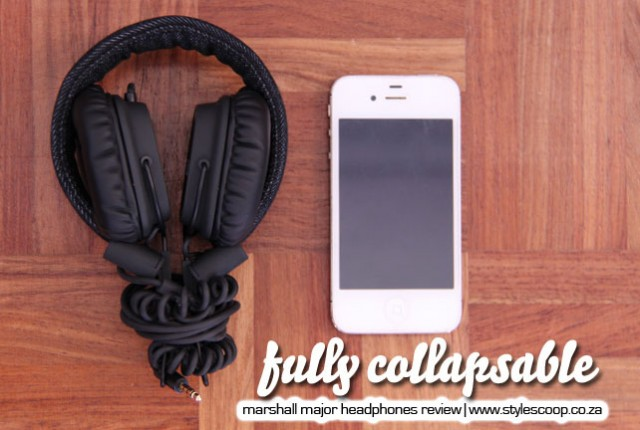 marshall-major-headphones-review-stylescoop-collapsable-design