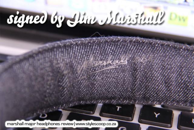 marshall-major-headphones-review-stylescoop-jim-marshall