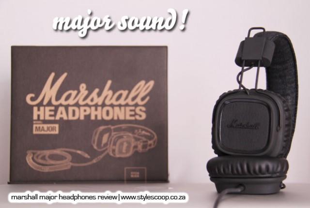 marshall-major-headphones-review-stylescoop-sound