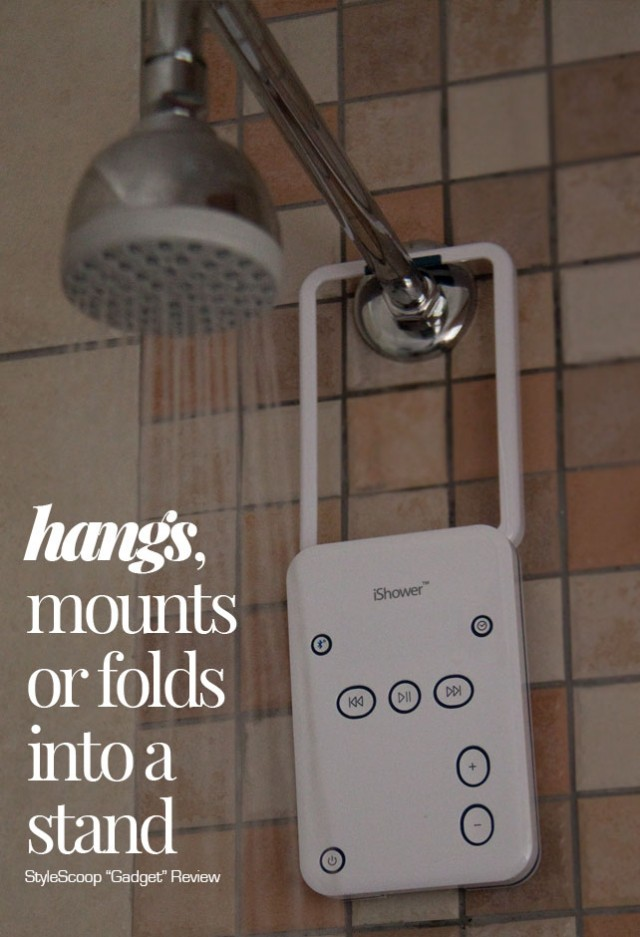 stylescoop-ishower-review-hangs-mounts-folds