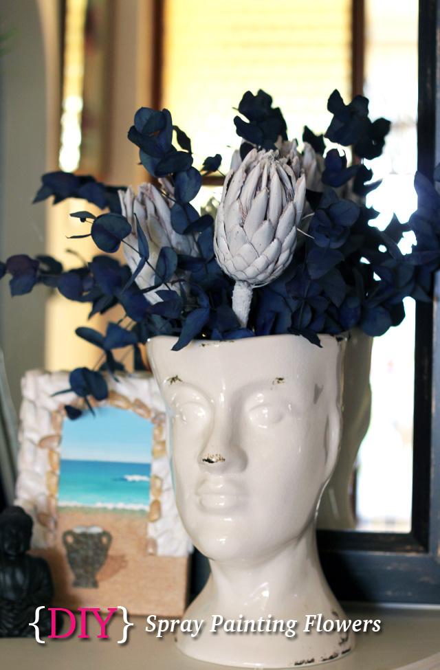 diy-spray-painting-flowers-arrangement-1