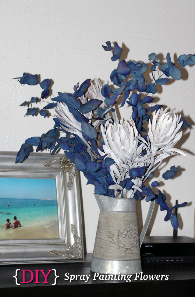 diy-spray-painting-flowers-arrangement-2