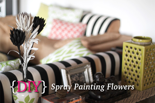 diy-spray-painting-flowers-arrangement-3