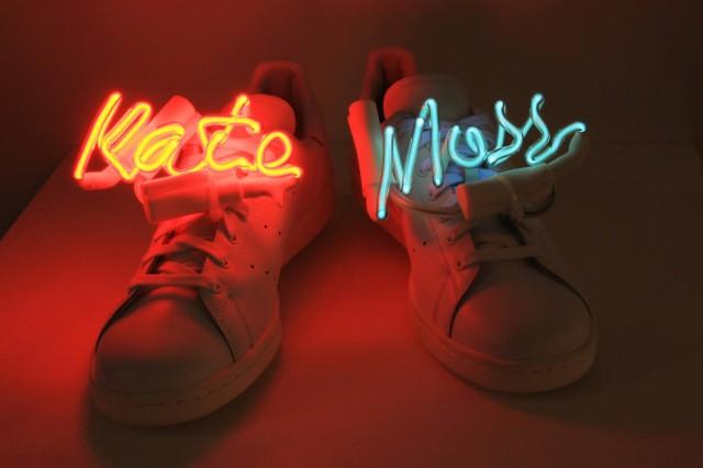 Kate-Moss-vogue-4sept13_b