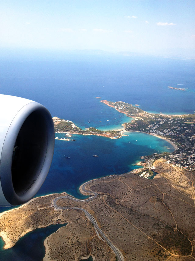 stylescoop-greece-athens-air