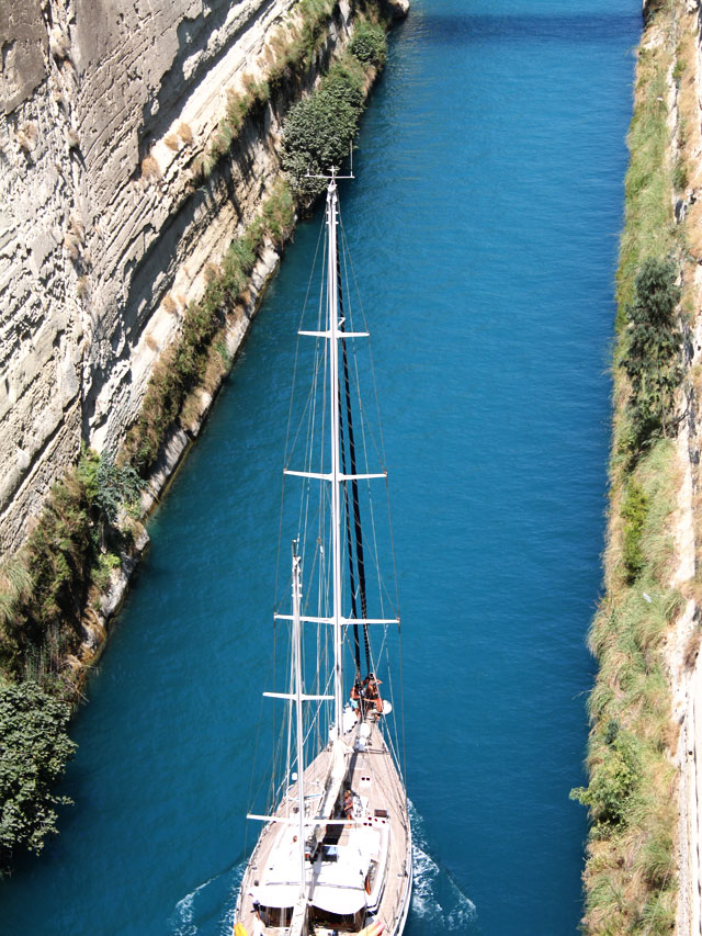 stylescoop-greece-athens-corinth-canal-1
