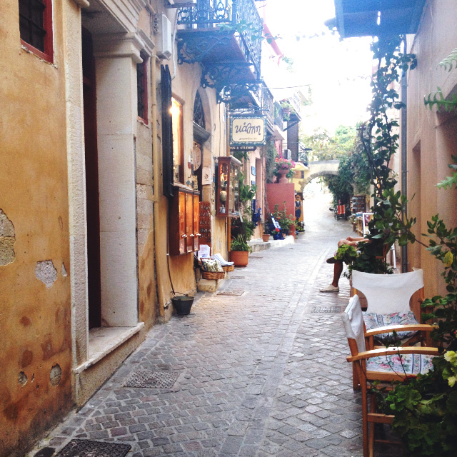 stylescoop-greece-chania-1
