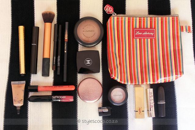 stylescoop-inside-my-makeup-bag-4