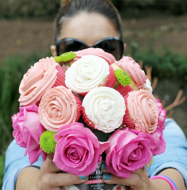 stylescoop-pink-cupcakes-la-fleurette-7