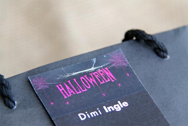 halloween-accessorize-1
