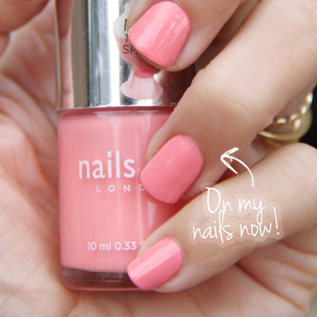 nails-inc-kensington-palace-gardens-nails
