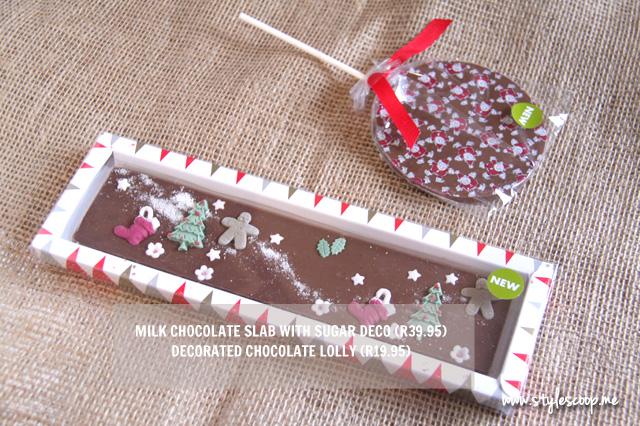decorated-chocolates