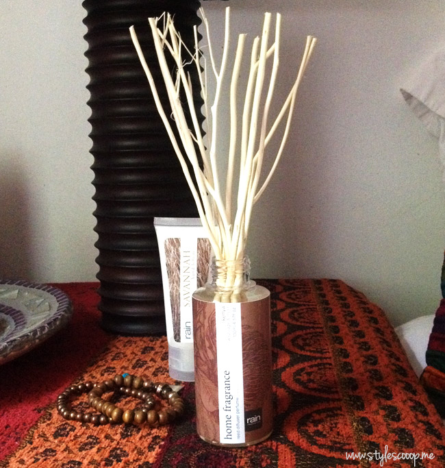 Home Decor Blogs South Africa: Handmade Bath & Body Products From SA