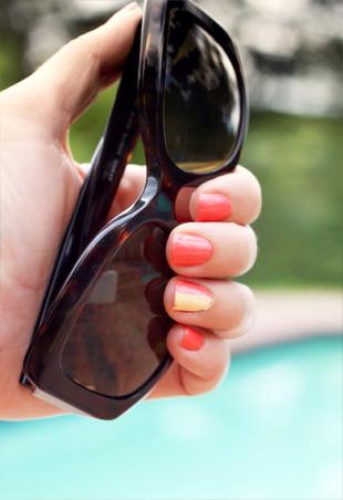 ss-sunshine-tiger-armani-sunglasses