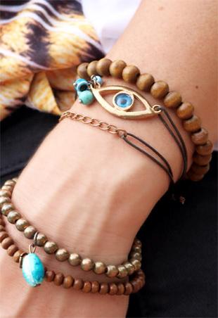 ss-sunshine-tiger-bracelet