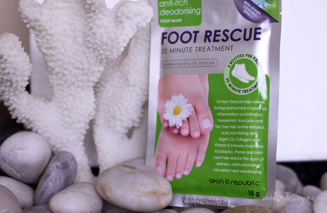 stylescoop-happy-feet-skin-republic-foot-rescue-mask