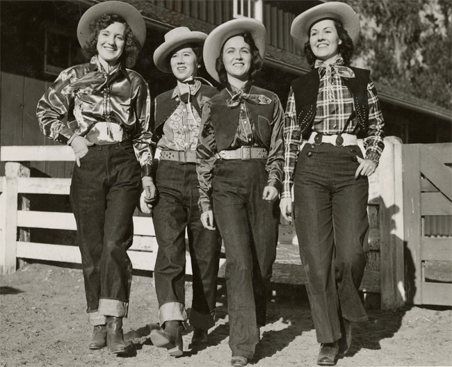 california-rodeo-women-levis-501