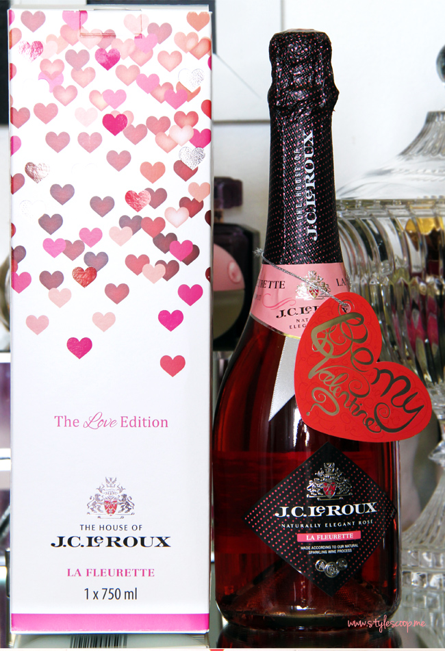jc-le-roux-be-my-valentine-full-detail