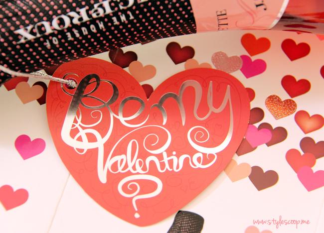 jc-le-roux-be-my-valentine-valentine-card-detail