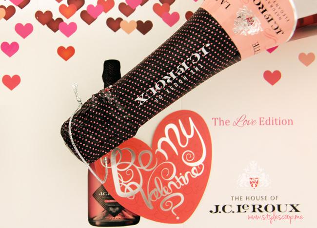 jc-le-roux-be-my-valentine
