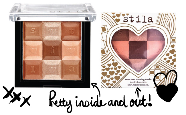 stila-sweet-treat-bronzing-powder-visual-packaging