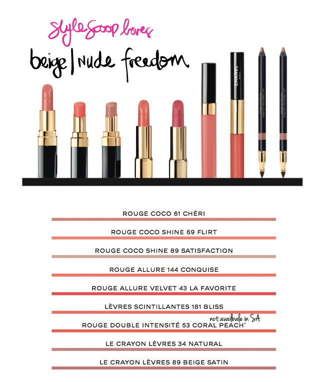stylescoop-beige-nude-freedom-SA