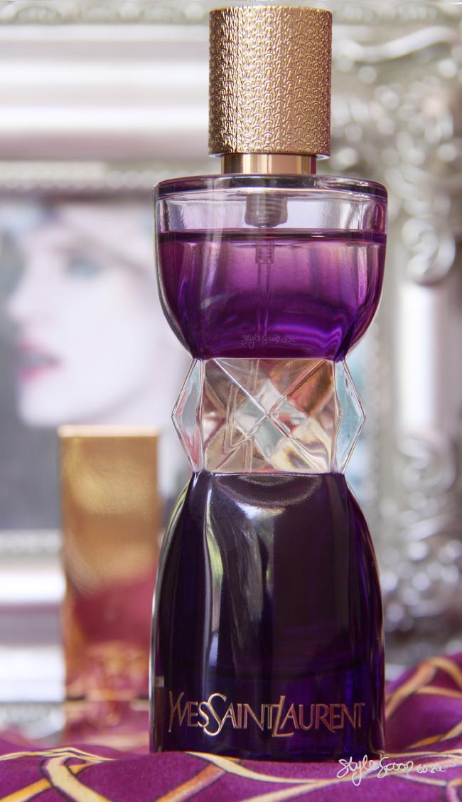 stylescoop-fragrance-review-ysl-manifesto-l-elixir-bottle