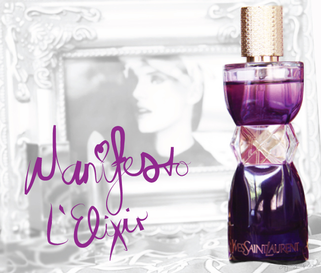 stylescoop-fragrance-review-ysl-manifesto-l-elixir-review