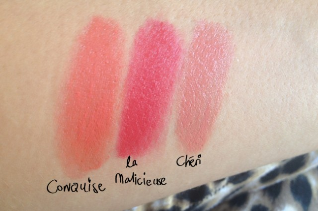 stylesscoop-le-rouge-swatches-lipstick2