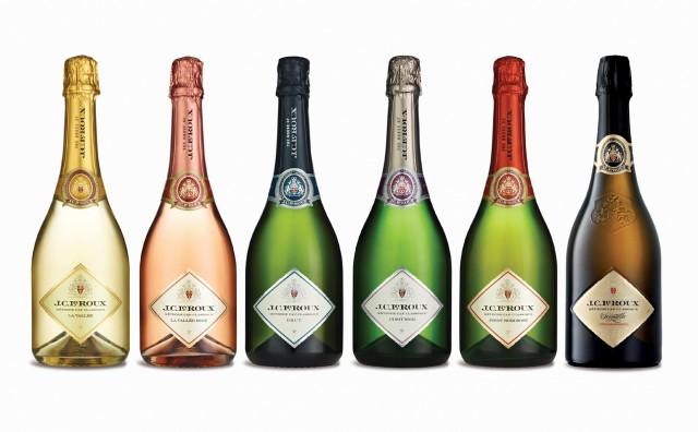Celebration of Bubbles… LeGoodLife