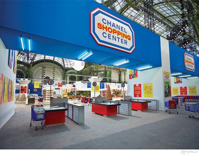 chanel-shopping-centre-checkout