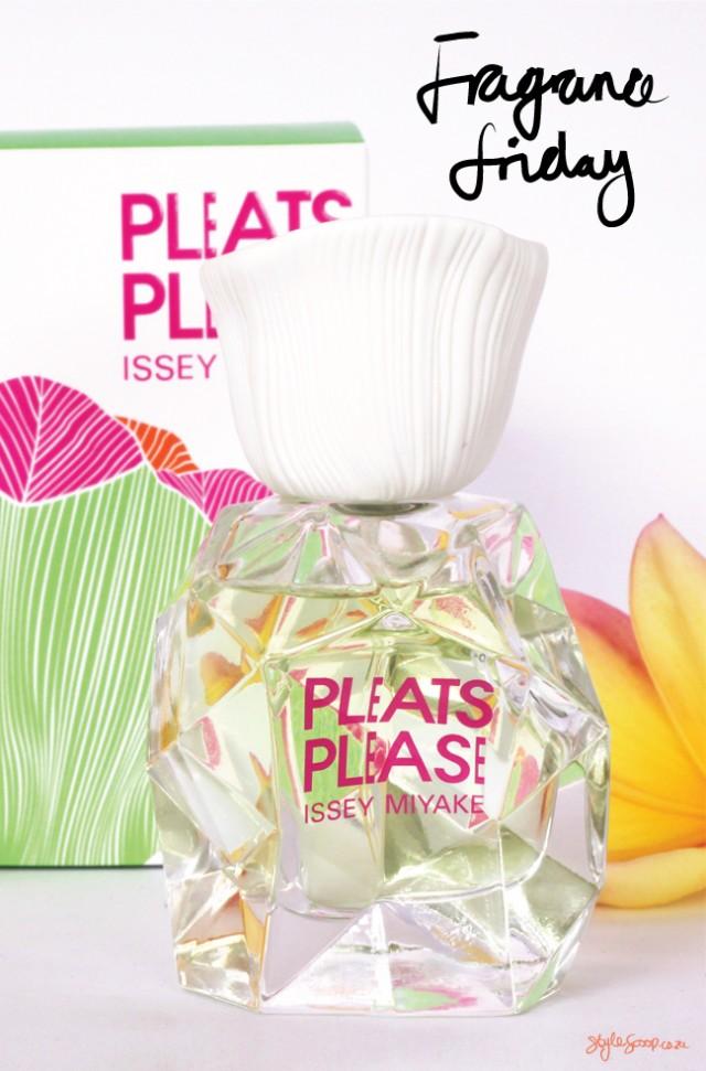 stylescoop-pleats-please-l'eau-issey-miyake-fragrance-friday