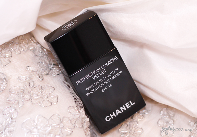 Chanel-Perfection-Lumiere-Velvet-StyleScoop-3