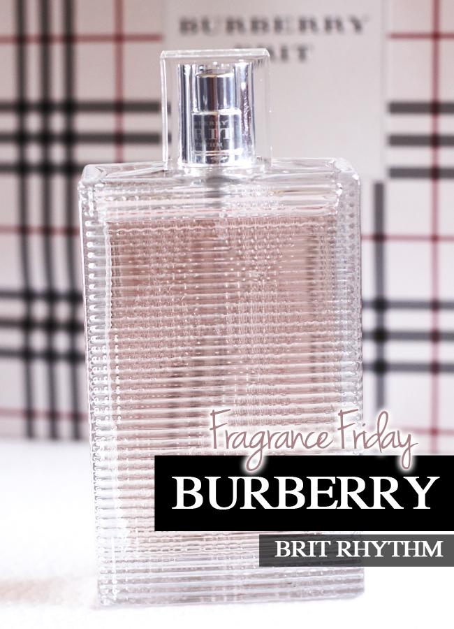 burberry-brit-rhythm-stylescoop