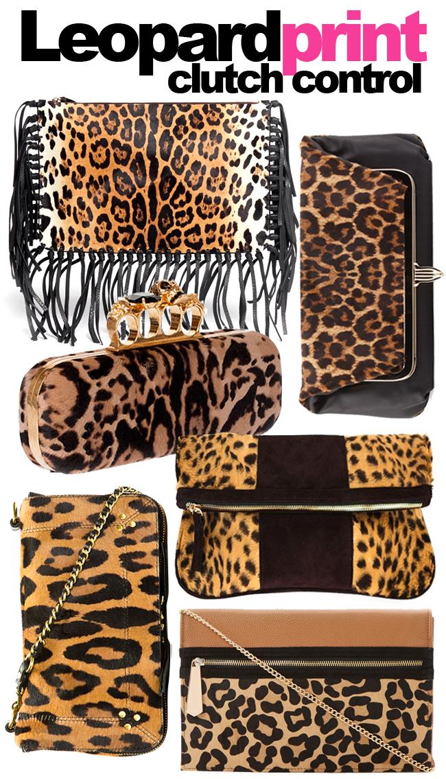 leopard-print-clutch-purse