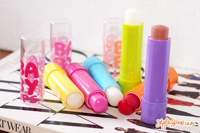 maybelline-baby-lips-babylips-stylescoop-2