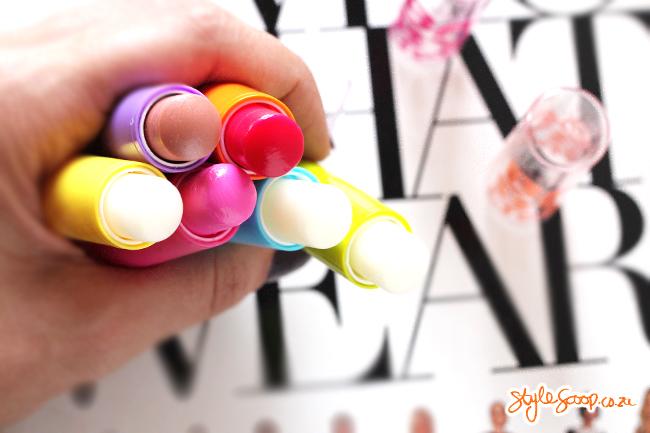 maybelline-baby-lips-babylips-stylescoop-4