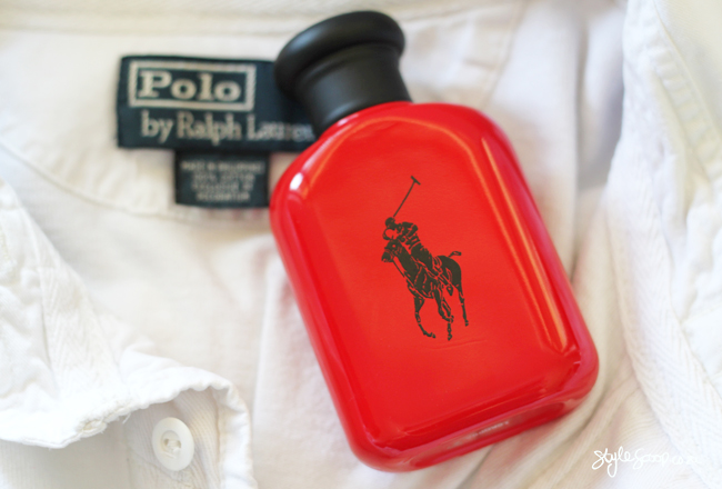 stylescoop-polo-red-polo-by-ralph-lauren