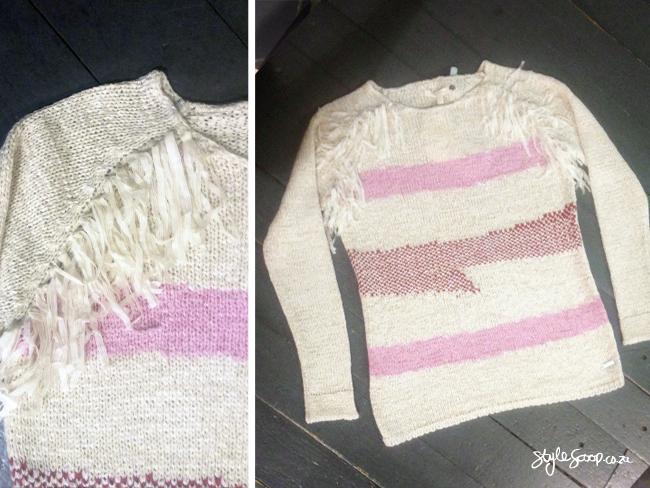 winter-old-khaki-2014-stylescoop-frayed-jumper